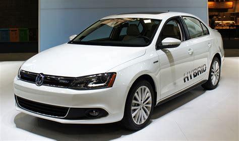 Volkswagen Transporter 2.0 2009