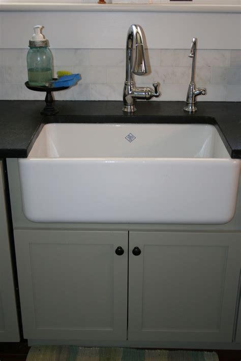shaws original apron front sink 261 best shaw sinks images on pinterest shaws sinks