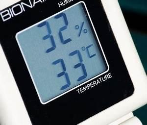 Optimální vlhkost ve sklepě