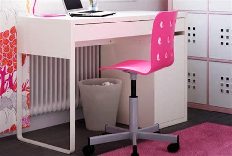 bureau fille 6 ans bureau pour fille de 6 ans visuel 6