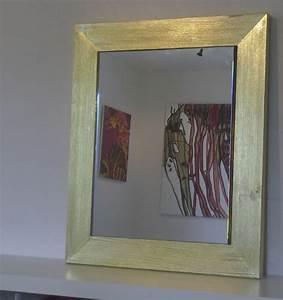 Philippe Starck Oeuvre : le design et l art almanart ~ Farleysfitness.com Idées de Décoration