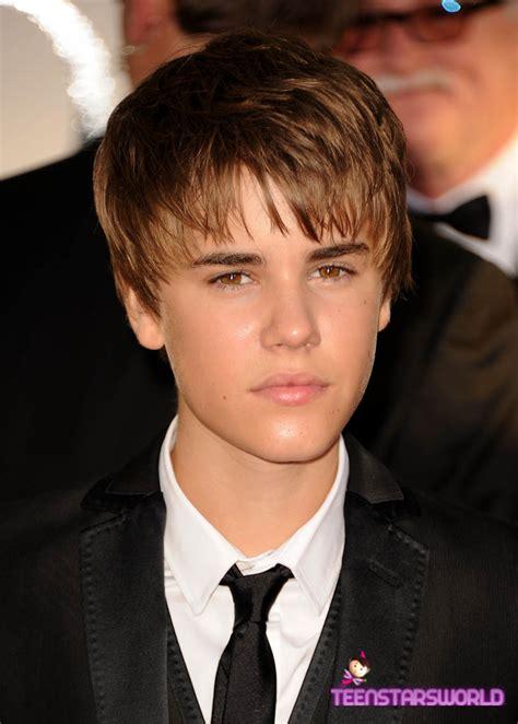 Justin Bieber by Wallpapers Justin Bieber 2011 Hd