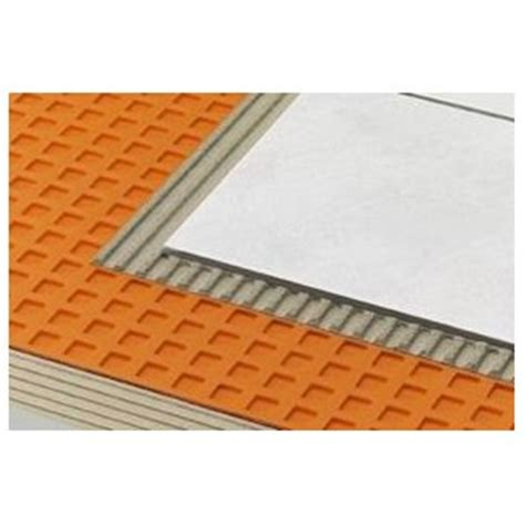 anti fracture membrane nobleseal ts waterproofing membrane 5 width lineal foot images frompo