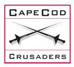 Cape Cod Crusaders - Wikipedia