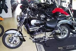 Hyosung Aquila 125 : 2007 hyosung gv 125 aquila gv 125 cruiser moto zombdrive com ~ Medecine-chirurgie-esthetiques.com Avis de Voitures