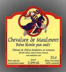 Faire Ses étiquettes : faire ses etiquettes de biere gratuit ~ Melissatoandfro.com Idées de Décoration