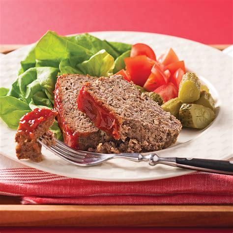comment faire de la cuisine comment faire manger de la viande aux tout petits