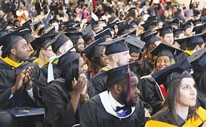 The Patriot : FMU recognized for graduation rates ...