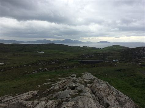 Malin Head County Donegal Ireland Top Tips Before You