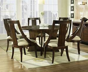 few piece dining room set the quality of life home With images of dining room sets
