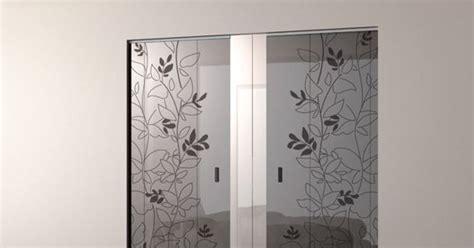 robinet cuisine leroy merlin notre sélection des plus belles portes coulissantes