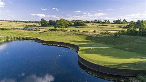 Winter Offers at London Golf Club | Kent Sports News