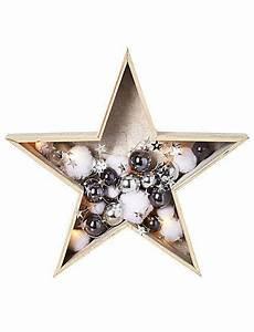 Led Stern Weihnachten : 25 einzigartige led stern ideen auf pinterest led deko weihnachten weihnachts led ~ Frokenaadalensverden.com Haus und Dekorationen