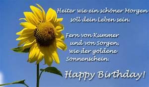 Happy, Birthday, Lisa, -, Rain