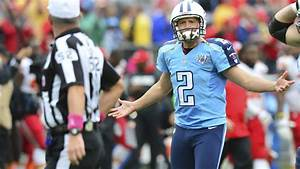 On the Titans stupid onside kick - Music City Miracles