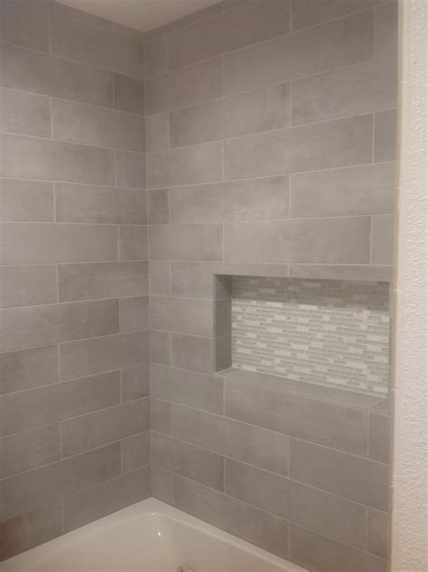 lowes bathroom wall tile shower tile lowes tile design ideas
