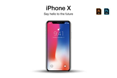 free on iphone free iphone x vector creativetacos