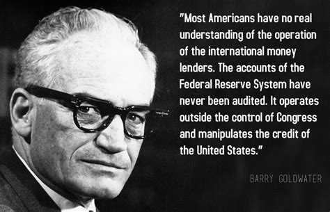 barry goldwater quotes image quotes  hippoquotescom