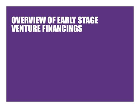 Early Stage Venture Financings Terms, Negotiations, And. Rollover 403b To Roth Ira Oxley Pest Control. Laser Hair Removal Deal Fraternity Date Party. Add Treatment In Children Kwik Kar Carrollton. Portfolio Project Management Tools. How Much Does An Airbus A380 Cost. How To Analyze Quantitative Data. Financial Planners Michigan Web Fax Services. Rackspace Shared Hosting Royality Free Photos