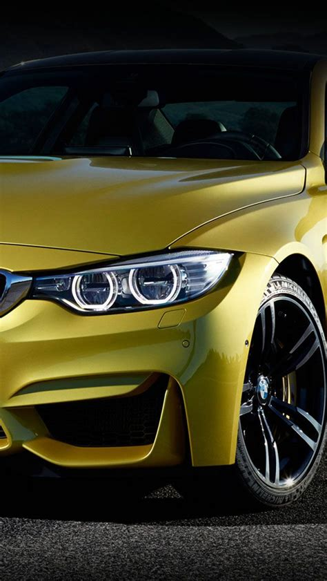 Bmw M4 Wallpaper Iphone Black by Bmw M4 Iphone5 Wallpaper Bmwm4 Iphonewallpaper M4 Bmw