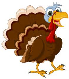 transparent thanksgiving turkey picture 0 clipart cliparting