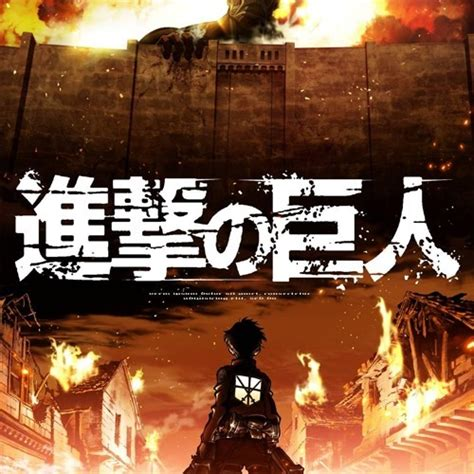 Jmusic Lyrics [anime Songs And Visual Kei Included