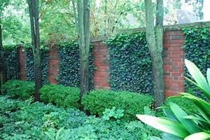 les 25 meilleures idees concernant vieilles clotures sur With decoration jardin avec pierres 3 clatures de jardin en 59 idees captivantes