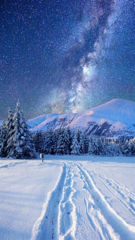 die besten  hintergrundbilder winter kostenlos ideen