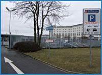 Günstig Parken Hamburg : g nstig parken flughafen frankfurt parkeasy ~ Orissabook.com Haus und Dekorationen