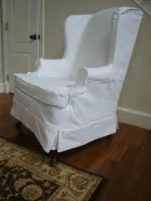 club chair covers the casual chic cottage the new again