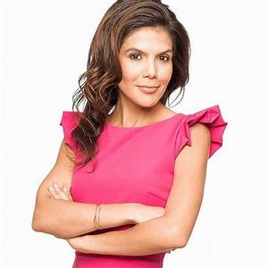 Feder: Michelle Alegria to join 'Good Day Chicago' as ...