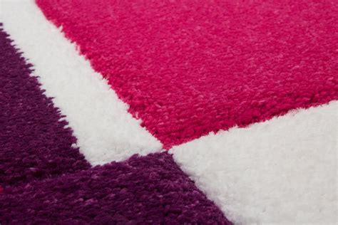 tapis chambre a coucher emejing tapis chambre fille ideas lalawgroup us