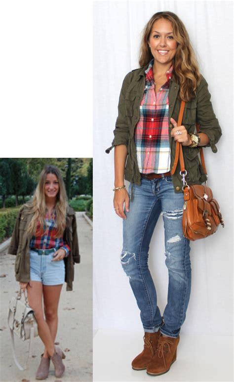 Todayu0026#39;s Everyday Fashion Yummy Fall u2014 Ju0026#39;s Everyday Fashion