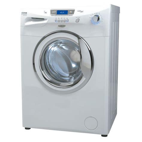 lavarropas autom 225 tico drean 8 kg excellent blue 8 12crg bla en garbarino