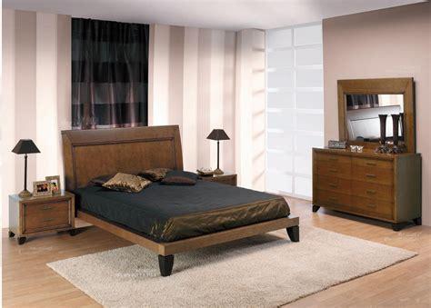 modele de chambre a coucher moderne meubles contemporains meubles sur mesure hifigeny