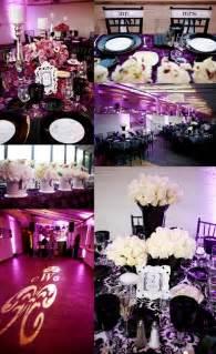 purple wedding ideas purple wedding flowers decorations pictures wedding decorations