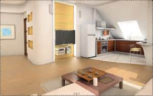 decor house plans with pictures of inside simple false