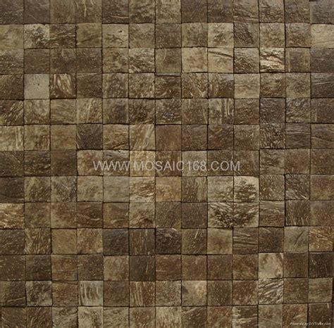 mosiac floor coconut mosaic floor mosiac jh k29 gimare china manufacturer mosaic tile brick tile