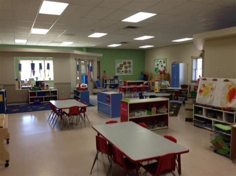troy kindercare daycare preschool amp early 422 | PreKindergarten%20classroom