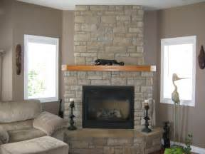 livingroom decorations excellent neutral wall panelling corner fireplace ideas added grey velvet sofa as modern