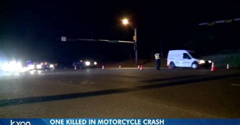 james holt killed  bee cave tx motorcycle accident