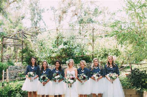 outdoor san diego garden wedding kelcee jake green