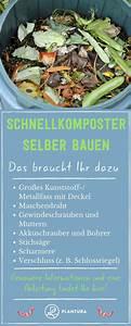 Kompost Anlegen Anleitung : kompost bauen anleitung vom profi kompost ~ Watch28wear.com Haus und Dekorationen