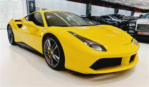 2019 ferrari 488 pista revealed | kelley blue book is high definition wallpaper and size this wallpaper is 1200 x 1200 from kbb.com. Ferrari 488 GTB for sale | JamesEdition