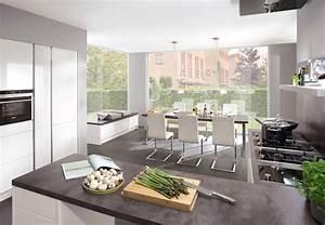 Arbeitsplatte Küche Anthrazit : arbeitsplatte kuche ratgeber alle ideen ber home design ~ Michelbontemps.com Haus und Dekorationen