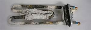 Miele Waschmaschine Reparatur Kosten : aeg waschmaschine heizstab ausbauen und wechseln ~ Michelbontemps.com Haus und Dekorationen