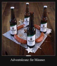 Weihnachten Bier Sprüche : die 38 besten bilder von weihnachten lustig in 2019 ~ Haus.voiturepedia.club Haus und Dekorationen