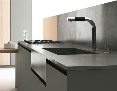 lavello filo top lavelli da cucina guida alla scelta della cucina