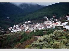 Guisando, Ávila Wikipedia
