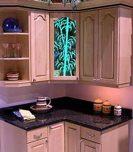 custom glass carvings by steve griffin for sale With kitchen cabinets lowes with costa rica wall art